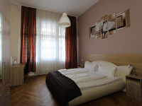 Hotel Elegia in Berlin-Charlottenburg