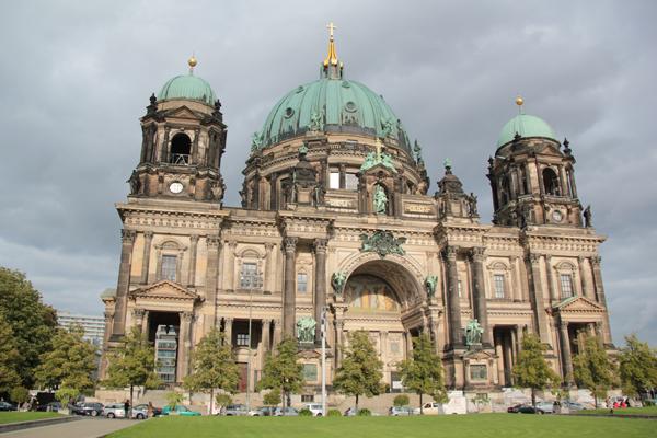 Berlin Sehensw 252 Rdigkeiten Brandenburger Tor Platz
